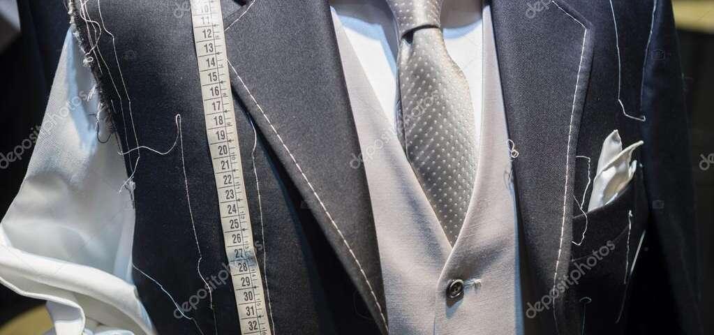 depositphotos_20274239-stock-photo-handmade-suit